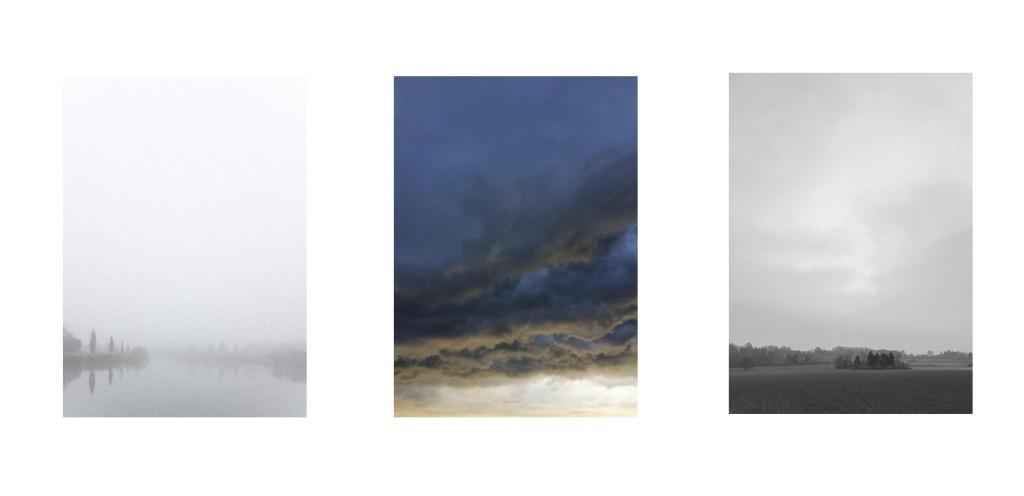 veiling, kunst, fotografie,